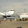 Väinamere Liinide teatel käivitusid alates tänasestRohuküla-Heltermaa ja Kuivastu-Virtsu liinil suvised tihedamad sõidugraafikud, mis kestavad vähemalt 21. augustini. Mõlemal suursaarte liinil teevad ülesõite kolm laeva. Kuivastu-Virtsu liinil on jaaninädalal plaanis 416 […]