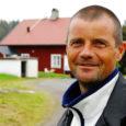 Rootsi suuremate metsaomanike hulka kuuluv multimiljonär Jonas Wahlström on viimase kahe aastaga ostnud Saaremaalt kokku 7000 hektarit metsa ja maad ning muutunud suurimaks eramaaomanikuks Saaremaal.