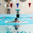 Saare maakonna eelmisel laupäeval toimunud ujumise meistrivõistlustel osales üle 30 ujuja. Paralleelselt toimusid ka Kuressaare U-klubi 5. meis-terujumise meistrivõistlused, kus osales samuti üle 30 Eesti parima veteranujuja vanuses kuni 80 […]