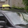 """Kuressaares on kavas uuendada taksoveoeeskirja, et taksona saaks kasutada ka elektriautosid. Abilinnapea Taavi Kurisoo sõnul ajendas eeskirja muutma linnavalitsusele esitatud palve inimestelt, kes on huvitatud elektriautode taksoveoturule tulekust. """"Eelnõu on […]"""