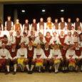 20. mai õhtu Kuressaare kultuurikeskuses oli tõeliselt meeleolukas – Öieti andis koos sõpradega kevadkontserdi. Öieti alguseks võib lugeda aastat 2006, kui sügisel said Eena Margi juhendamisel kokku mõned kageekad ja sügikad, et selgeks õppida rahvalikud tantsusammud. Neli aastaringi on kasvatanud rühma kandejõu nii suureks, et oma kontserdiga linnarahva ette astuda.