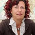 Läinud nädalal sihtasutusest Kuressaare Hoolekanne koondatud töötaja pöördus sihtasutuse nõukogu poole avaldusega, milles esitab tõsiseid süüdistusi sihtasutuse juhi Tiia Tammsalu vastu.