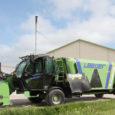 Maakonna suuremate piimatootjate hulka kuuluv Kärla põllumajandusühistu tegi neljapäeva õhtul esimese prooviniite ja juba eile läks tõsine silotegemine lahti.