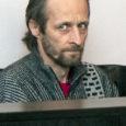 Tallinna ringkonnakohus jättis muutmata Pärnu maakohtu otsuse, millega Toomas Koit (fotol) vana naise tapmises süüdi mõisteti ning jättis jõusse ka Koidule mõistetud kaheksa aasta pikkuse vangistuse.