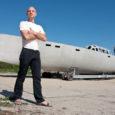 60 jala (18,2 m) pikkune jaht saab tuntud laevaehitaja Mark Muru käe all Pöidel viimast lihvi. Juba mõne kuu pärast peaks seiklusjaht alustama 18 kuu pikkust teekonda üle Atlandi ookeani Lõuna-Ameerika tippu.
