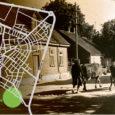 Alljärgnevate mälestuste autoriks on Sõrvemaal sündinud ja praegu Kuressaares elav LEIDA KUUS. Lehekülje toimetaja juhtus neid lugema Saaremaa arhiivraamatukogus. Teema tundus kuidagi suviselt sobilik, mistõttu otsustasingi katkeid neist tutvustada ka laiemale lugejakonnale. Lisaksin veel nii palju, et poisipõlvest mäletan, kuidas meie linnas veel 1970. aastate alguses ja keskpaigas lehmi peeti: vähemalt minu elukandis, täpsemalt Rahu tänaval oli kolm lehmapidajat, kes suvisel ajal oma hoolealuseid põhja suunas kuskile karjamaale ajasid. Tõsi, andmeid selle kohta, millal lehmapidamine Kuressaares (Kingissepas) täielikult ära keelati, mul välja selgitada ei õnnestunud.