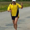 Eile alustas Kuressaarest raekoja eest ümber Saaremaa jooksmist Astes elav hobisportlane Andres Ramst, kellel kaks aastat tagasi raviti puukborrelioosi.