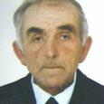 Kuressaare politseijaoskond palub abi, et tuvastada hooldekodust lahkunud Erich Krillo (sündinud 1932) asupaik.