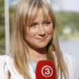 TV 3 uudistetoimetus teeb homme Saaremaa õlletoobrilt Leisi vallas Oitme külas otselülituse, pakkudes televaatajaile kohapealset lustlikku meeleolu.