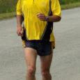 Laupäeval lõpetas jooksja Andres Ramst Kuressaare kesklinnas oma ümber Saaremaa jooksu. Samasse kohta, kust ta startis, jõudis ta 270 kilomeetri läbimise järel tagasi.