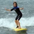 Keskkonnamet jättis rahuldamata sukeldujate taotluse korraldada Harilaiul surfi- ja sukeldumislaager umbes 80 inimesele.