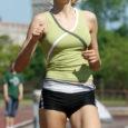 KJK Saare kergejõustiklane Linda Treiel alustas Kanadas toimuvatel U20 maailmameistrivõistlustel seitsmevõistlust 100 meetri tõkkejooksuga.