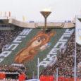 """Nii pealkirjastas Venemaa ajaleht Kommersant ülevaateartikli näitusest, mis selle nädala alguses avati Moskvas. Näituse ametlikuks nimetuseks on """"Viis [olümpia]rõngast Kremli tähtede all"""" ja see on pühendatud 30 aasta möödumisele Moskva 1980. aasta suveolümpiast, mille purjeregatt, nagu teada, toimus Tallinnas. Ajaleht kirjutab, et mängude ettevalmistamise ja korraldamise ümber keesid mitte väiksemad kired kui spordiareenidel."""