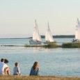 Tänavu esmakordselt teoks saav merenädal toob saartele ligi 85 erinevat ettevõtmist, neist 30 toimuvad Kuressaare merefestivali raames.