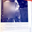 Nasva mehe Kalle Kesküla arvutis seisab Mändjala küla ajalugu, suur töö, mille avaldamine on küsimärgi all. Lähtudes isikuandmete kaitse seadusest peaks autor saama enne oma töö avaldamist kõigilt inimestelt, kes on tema uuringus ära mainitud, nõusoleku selle kohta, et neist võib kirjutada.
