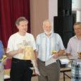23. juulil asus 22 kabetajat Saaremaa ühisgümnaasiumis 46. korda selgitama Saaremaa kapa järjekordset omanikku.