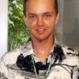 Tänavu Tallinna tehnikaülikoolis informaatika esimese kursuse lõpetanud Kuressaare gümnaasiumi vilistlane Uku-Rasmus Lind valiti Hongkongis ülemaailmse Noorte Meeste Kristliku Ühingu (YMCA) juhatusse. Uku-Rasmus on esimene eestlane, kes on selle kolme miljoni liikmega rahvusvahelise organisatsiooni juhatusse kuulunud.