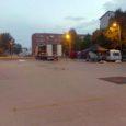 Kuressaare linnavalitsus loodab Juhan Smuuli tänava skatepargi, mis Läti firma tegemata jättis, hiljemalt kuu aja pärast valmis saada. Samas ei oska või ei taha keegi nimetada Saaremaa tolmu jalgelt pühkinud lätlaste ettevõtte nime.