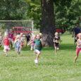 Juba 14. Tammetõrumängud tõid Orissaare staadionile ligi 150 last vanuses 2–16, kes kõik kibelesid osa võtma ümber tamme jooksust, 30/60 meetri ja staadioniringi läbimisest, kaugushüppest ja palliviskest. Mõned tillemad veel […]