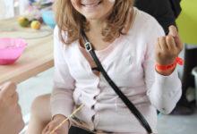 Ranna noortekeskus – meelelahutust noortelt noortele