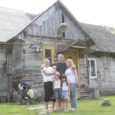 Saaremaal saab riigilt kodutoetust seitse lasterikast peret, kuus neist elamu renoveerimiseks ja üks eluaseme püstitamiseks. Peredes kasvab kokku 30 last, perede maksustatav keskmine sissetulek ühe pereliikme kohta on 160,5 eurot. […]
