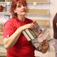 Järgmisel neljapäeval avab kauaoodatud raamatupood Ferrumi kaubanduskeskuses lõpuks uksed.