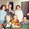 """Aastatel 1925–1940 kuulus Saare maakonnas Naiskodukaitsesse umbes 1500 naist. Organisatsiooni likvideerimisel punavõimude poolt oli Kaitseliidu naisorganisatsioonis Saaremaal küll 900 naist, kuid liikmeskonna liikuvus oli aastate jooksul päris suur – kes lahkus elukohavahetuse, kes """"vabaaja puudumise"""" tõttu."""