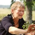 Pädaste mõis on ametisse võtnud loodussaaduste suunajuhi, kelleks sai taimetark ja biodünaamik Mercedes Merimaa.