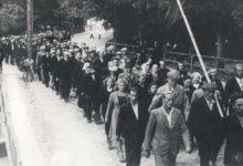 Saatuslik august 1940 – Eesti annekteerimine