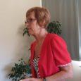 Juunikuus kaitsesid Sõru sadamas Hiiumaal pärandkultuuri kaardistamisprojekti kameraaltöid Saaremaalt ja Hiiumaalt selles valdkonnas tegutsevad inventeerijad. RMK pärandkultuuri projektijuht Vaike Pommer hindas objektide eelvalikut tutvustanud-kaitsnud inventeerijate töid kui väga kõrgetasemelisi. Paar nädalat tagasi kohtusid inventeerijad Kuressaares.