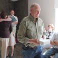 Eile avati Lümanda kultuurimajas vahepeal pikka aega kasutamata ja räämas seisnud kunagise Lubja baari äsjaremonditud ja hubase interjööriga ruumides valla ettevõtlus- ja vabaajakeskus. Tunnustamist ootab endises laoruumis sisustatud kogukonnaköök.