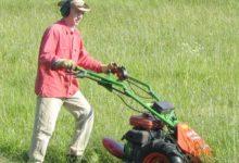 Poollooduslike rohumaade heinal napib kasutusvõimalusi