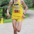 17. augustil toimunud XI Muhu jooksust võttis osa 357 jooksjat. Põhijooksu (17,2 km Kuivastust Nautse) võitis Kalev Õisnurm ajaga 1.02.27,0 Henek Tomsoni (1.03.47,0) ja Ago Koka (1.07.17,0) ees. Kiireim naine […]
