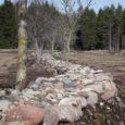"""Põllumajandusministeerium tegi 29. oktoobril maaelu arengukava 2014–2020 juhtkomisjonile ettepaneku lisada uue maaelu arengukava eelnõusse kiviaedade taastamise toetus, mille jätkuv maksmine järgmisel seitsmel aastal oli seni suure küsimärgi all. """"Kiviaedade taastamise […]"""