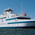 Saaremaa Laevakompanii uued parvlaevad Muhumaa ja Saaremaa suutsid suvisel kõrghooajal teenindada ülemeresõitjaid hinnanguliselt 92–98 protsenti nii, et sadamasse ei pidanud ootama jääma ükski sõiduk. Väinamere Liinide juhataja Urmas Treieli sõnul saab suvehooaja lõppedes teha esimesed kokkuvõtted uute laevade tõhususe kohta.