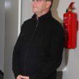 Harju maakohus võttis eile riigiprokuröri taotlusel vahi alla ärimees Andrus Suklese, kahtlustatuna oma endise äripartneri Tullio Libliku mõrva tellimises.