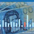 Saare maakonnas oli 2010. aasta II kvartalis keskmine brutopalk 10 493 krooni, mis tähendab, et eelmise aasta sama perioodiga võrreldes on keskmine brutopalk tõusnud, teatas statistikaamet.