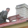 Selleks et korstnad kütteperioodiks puhtaks saaks, tasub aegsasti tegutseda, kuna korstnapühkimisteenuse tellimise järjekord ulatub juba praegu oktoobri esimestesse päevadesse. Kaja Kurm OÜ-st Saaremaa Tuleohutus kinnitas Kadi raadio uudistesaatele, et ettevõtte […]