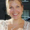 Saare maavalitsuse haridus- ja sotsiaalosakonna juhataja asetäitjaks valiti viie kandidaadi seast Anneli Tõru (fotol).