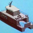 Firma Regio avaldas oma kodulehel Ruhnu saare ühistranspordi uuringu tööversiooni, mille kohaselt on talvel Ruhnuga ühenduse pidamiseks parim 6–10-kohaline väikelennuk, suvel aga laev, mis mahutab vähemalt 30–40 inimest.