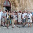 MTÜ Saarte Kalandus enam kui nädala kestnud tutvumis- ja õppereis Portugali Algarve do Sotavento kalanduspiirkonda algas 2. septembril ja reisiseltskond jõudis koju tagasi mihklikuu 11. päeval. Meid võttis vastu Algarve do Sotavento kalanduspiirkonna eestvedaja Olhão omavalitsus.