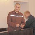 Eile mõisteti Pärnu maakohtu Kuressaare kohtumajas reaalselt vangi 21-aastane Erki, kes mullu novembris tõukas ühes Kuressaare korteris toimunud peol oma sõbra peaga vastu põrandat nii, et too saadud vigastuse tagajärjel hiljem oma kodus suri.