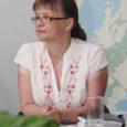 Kuressaare linna Ristiku lasteaeda on alanud õppeaastaks plaanitud moodustada liitrühm 2–7-aastastele lastele. Rühma moodustamise on tinginud praktiline vajadus, et lasteaiakoha saaks võimalikult palju lapsi.