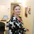 Selle nädala algusest töötab Kuressaare noorte huvikeskuses noorsootöötajana Annika Väälma (fotol), kes põhitööst vabal tahab jätkata ka oma teiste ettevõtmistega – programmijuhina Mõnusas Villemis ja laupäeviti Kadi raadio muusikatoimetajana.