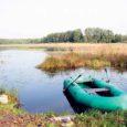 Kinnikasvava Kaarmise järve läheduses elavad inimesed soovivad järve süvendamist, sest taimi täis kasvanud järv ujutab liigvee ajal üle külateid ja tekitab kahju elamutele.