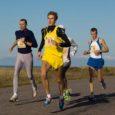 Tõnis Juulik alustab järgmisele hooajale põhjaladumist Keenias, kuhu mees sõidab esialgu kaheks kuuks kohe pärast Saaremaa kolme päeva jooksu.