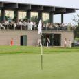 Eelmisel reedel Kuressaare kohtumaja avaldatud kohtumäärusest kooruvad välja nii mõnedki seni avalikustamata asjaolud golfiväljaku omaniku Saaremaa Golfi ja väljaku operaatorfirma Saare Golf Traveli (pankrotis) vahelisest sõjast.