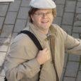 Saaremaa ärimehe Tullio Libliku arvates tuleb eluga edasi minna vaatamata sellele, et tema eluküünal oleks võinud palgamõrvari käe läbi peaaegu et kustutatud saada.