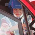Valitsev N-rühma meister ja 2008. aasta Saaremaa ralli võitja Ott Tänak toob 8.–9. oktoobril sõidetaval 43. Saaremaa rallil starti võistlusauto Ford Fiesta Super 2000.