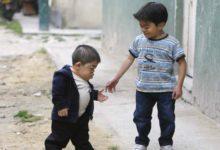 Maailma kõige lühem inimene elab Kolumbias
